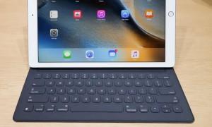 smart-keyboard-ipad-pro2