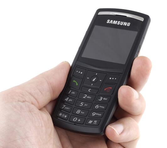 Samsung-SGH-X820-5