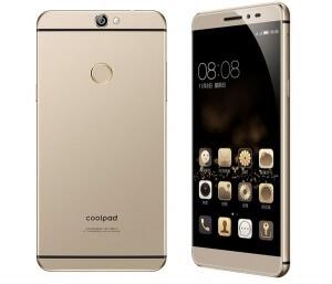 coolpas-max-11