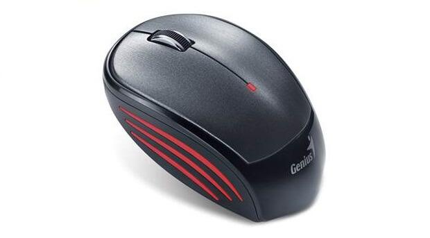 GeniusNX-6500