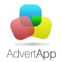 adverapp-prev