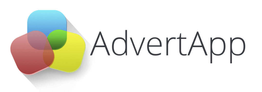 advertapp_logo