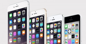 iphone-lineup-1