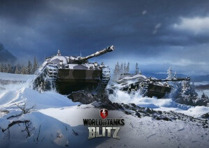 panzer-4