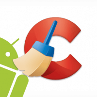 CCleaner-Android-webeyn