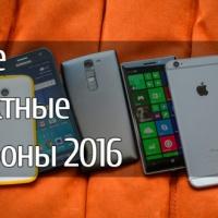 best-compact-smartphones-2016-660x330