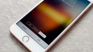 iOS-10-top-3