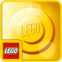android-soft_181_3d-product-lego-5