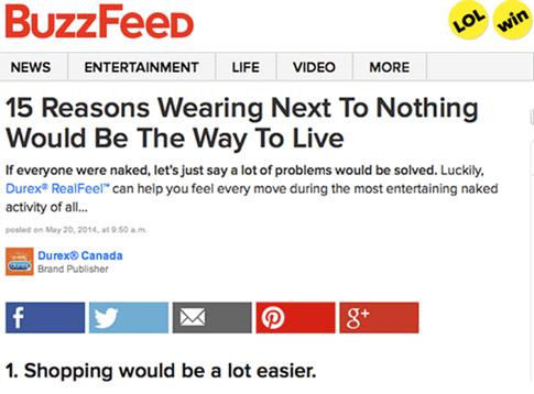 Durex-native-content-on-Buzzfeed-2