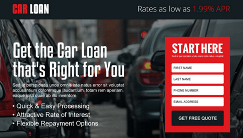 Screenshot-of-Car-Loan-direct-marketing-offer