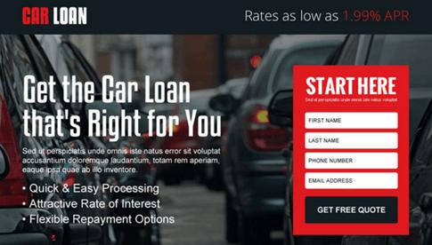 Screenshot-of-Car-Loan-direct-marketing-offer