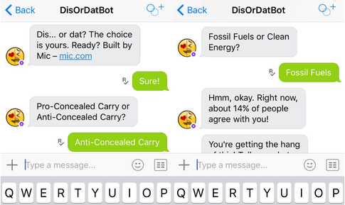 Screenshot-of-DisorDatBot