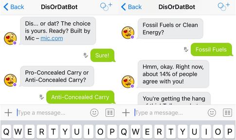Screenshot-of-DisorDatBot