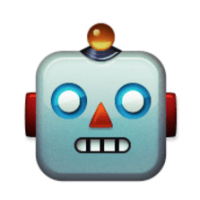 Screenshot-of-a-bot-head