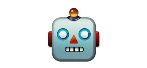 Screenshot-of-a-bot-head