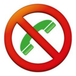 1418470359_bloquear_llamada_android