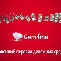 x4eymn22136vqbc