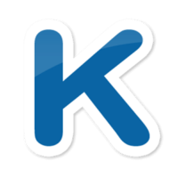 Kate-mobile-logo