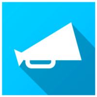 Stachka_logo