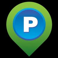 Парковки москвы лого