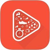 ExtraApp: Все для любителей футбола о ЧМ 2014 в Бразилии и многом другом.