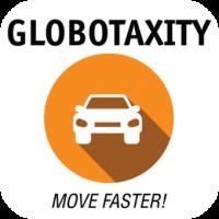 Globotaxi_icon