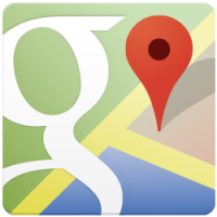 APPS Maps