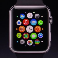 apple-watch-icons