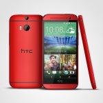 HTC-M9-Release-Date