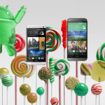 apertura-htc-lollipop1-150x150