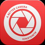 a-better-camera
