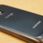 Galaxy-Nexus-Back-Detail-200x200-150x150