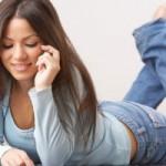 girl-talking-on-the-phone-320x200-150x150