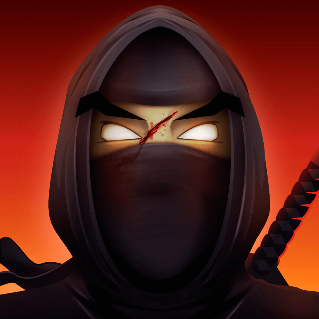 essay ninja Ninja a ninja essay ninja a ninja or shinobi (忍者 or 忍び) was a covert agent or mercenary of feudal japan specializing in unorthodox arts of war the functions of the ninja included espionage, sabotage, infiltration, and assassination, as well as open combat in certain situations.