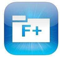 Новости о Folder Plus