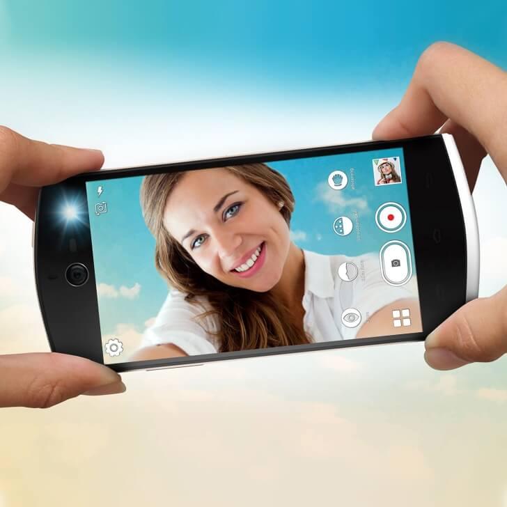 низкие лучшие смартфоны для фотосъемки укропа петрушки