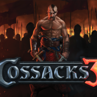 Cossacks3_1920.0-1065x599
