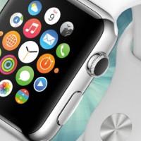 Смарт-часы Apple Watch даже вдали от  iPhone могут быть незаменимым помощником