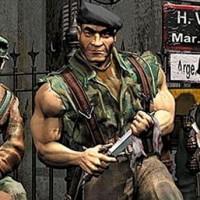commandos-auge-y-caida-de-la-saga-de-pyro-studios_76wg