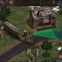 4704-commandos-behind-enemy-lines-windows-screenshot-green-lights
