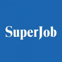 superjob_log_blue