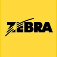 Zebra Telecom_logo