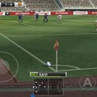 9_pes_2012_pro_evolution_soccer