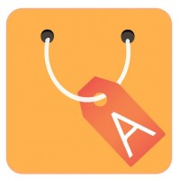 AdMark_logo