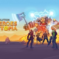 HoU_Heroes of Utopia