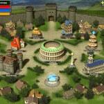 Тактическая пошаговая RPG стратегия New Age