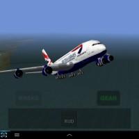 flight-x-a380