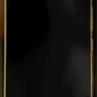 HTC-One-1