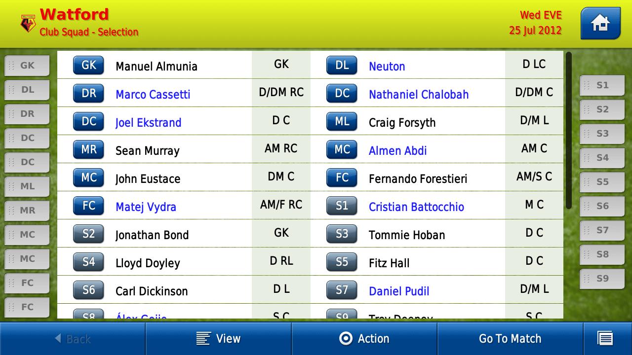 Игры для мальчиков на ... - top-android.org