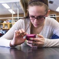 Student-iPhone-1